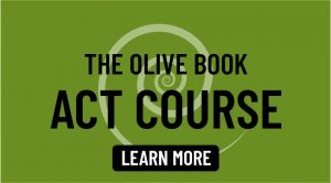link to olive book act course